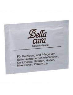 Lingette Bellacura