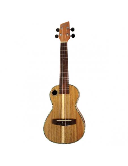 Ukulélés ( Instrument )