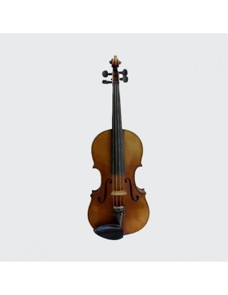 Violon ( Instrument )