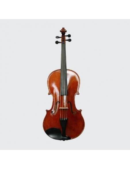 Alto ( Instrument )