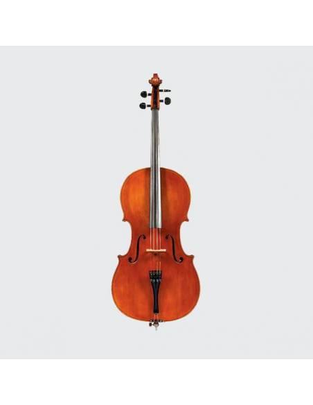 Violoncelle ( Instrument )