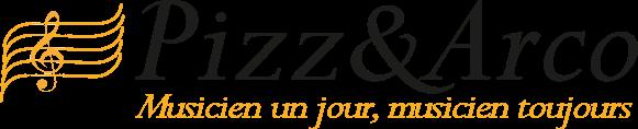 Pizz&Arco, accessoires et instruments de musique