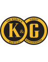 Kagan & Gaines