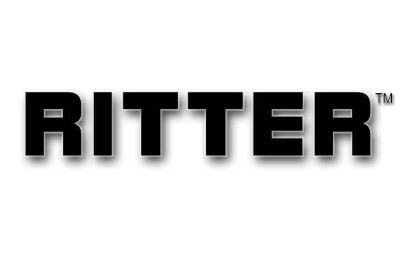 Ritter Bags